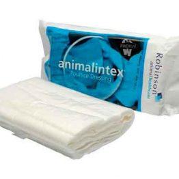 AnimalIntex Wondverband